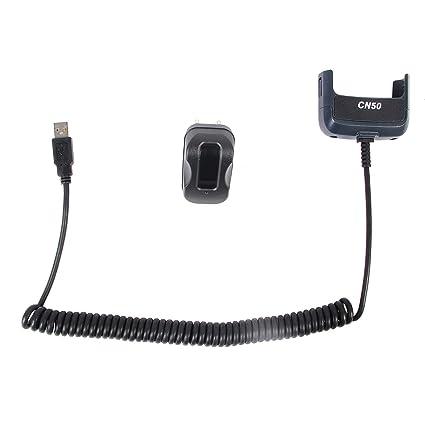 INTERMEC CN50 USB WINDOWS VISTA DRIVER