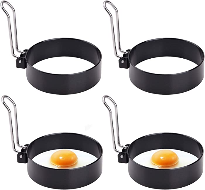 Top 10 Liquid Egg Cooker