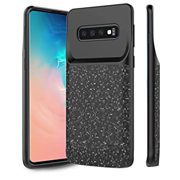 coque protection galaxy s10 plus