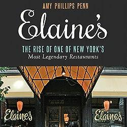 Elaine's