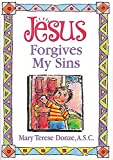img - for Jesus Forgives My Sins book / textbook / text book