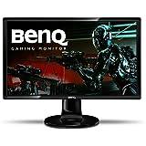 BenQ GL2760H Monitor da 27 Inch, Full-HD 1920 x 1080p, Eye-Care, HDMI, VGA, Low Blue Light