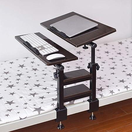 MDFcarbone pour acier Alppq Table Support en ordinateur w8n0OPk