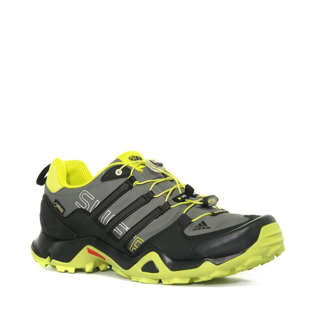 5db1dace8 adidas ADI SWIFT R GTX  Amazon.co.uk  Clothing
