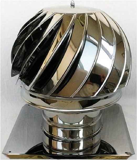 LnLyin Aluminium Tisch Schraubstock 360/Grad drehbar Bohrer-f/ür Billardqueues Halter Werkbank