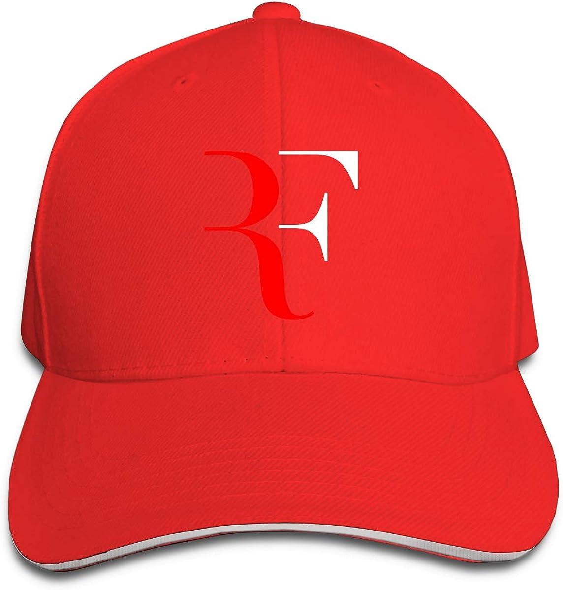 Adjustable Hat...