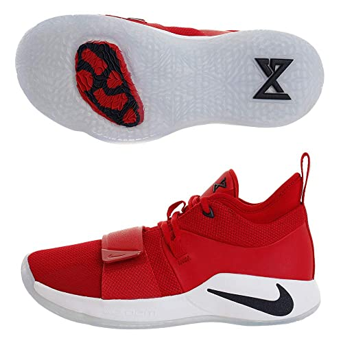 cc1ae798a108 Image Unavailable. Nike Men s PG 2.5 EP