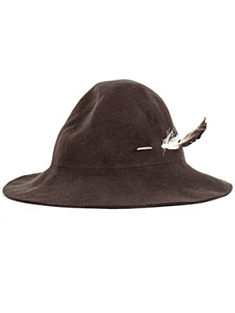 4be8cad517c10 Hat Men Brixton Jethro Hat  Amazon.co.uk  Clothing