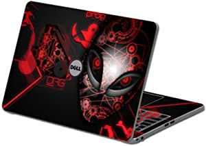 Protective RemovableDecal Skin Sticker for Lenovo Y50 Touch Screen case laptop notebook cover wrap
