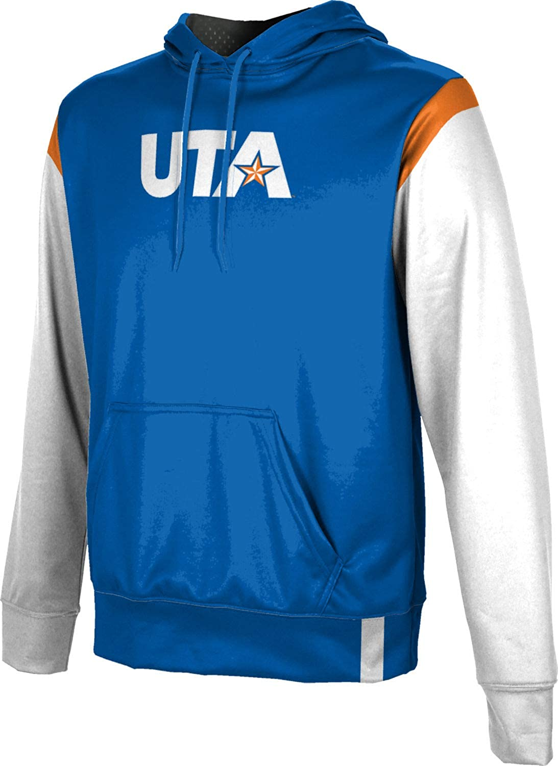 ProSphere The University of Texas at Arlington Boys Pullover Hoodie Tailgate