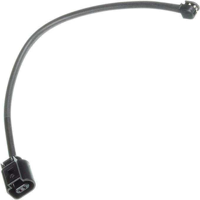 Holstein Parts  2BWS0216 Brake Wear Sensor