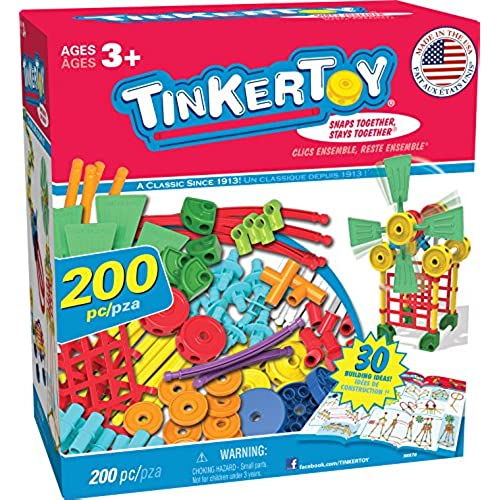 fun cool unique toys and games