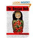 The Russian Doll (Inspector Winwood Murder Mysteries Book 4)