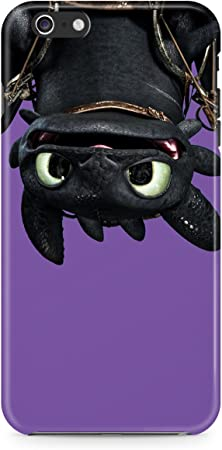 How to Train Your Dragon Krokmou Envers Plastique Rigide à Clipser ...