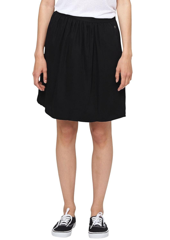s.Oliver Women's 14.506.78.5987 Skirt