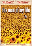 The Man of My Life (Version française) [Import]