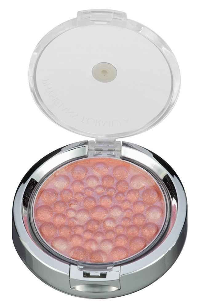 Physicians Formula Powder Palette Mineral Glow Pearls Blush, Natural Pearl, 0.15 oz.