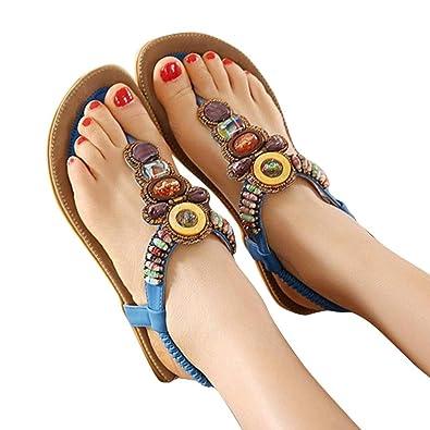 5971ef50fab Summer Women Sandals