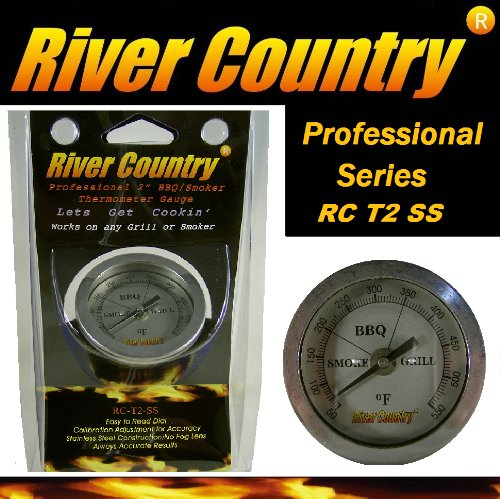 River Country RC-T2SS River Country