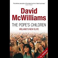 David McWilliams'  The Pope's Children: David McWilliams Ireland 1