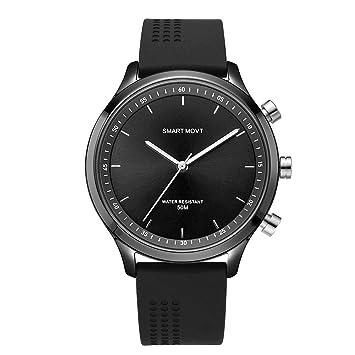smart watch Nx05, Montre De Remise en Forme, Aiguille Lumineuse De Compteur De Calories