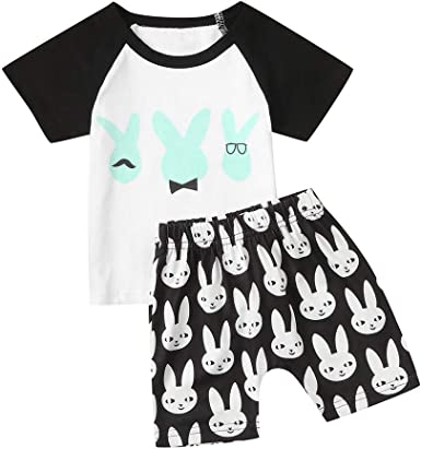 Rainbow Romper Baby Romper Bunny Romper Spring Bunny Dress Spring Girls Clothing Girls Summer Outfit Bunny Outfit Girls Summer Dress