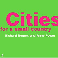 Cities for a Small Country
