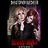 Blood Hunt (The II AM Trilogy Book 2)