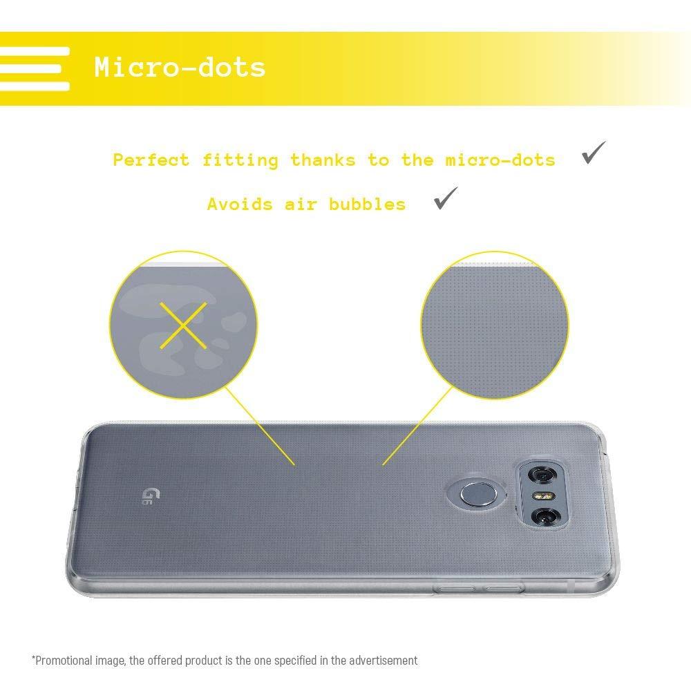 Funnytech/® Funda Silicona para Sony Xperia M4 Aqua Gel Silicona Flexible, Dise/ño Exclusivo Frase Unicornio Estan Todos Locos Vers Rosa