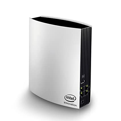 Phicomm K3C AC 1900 MU MIMO Dual Band Wi Fi Gigabit Router Powered by Intel technology Networking Devices at amazon