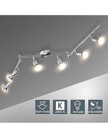 Lampadari Moderni In Offerta.Lampadari Amazon It