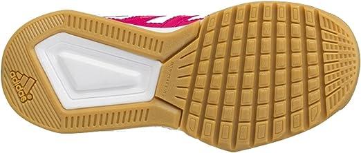 adidas Interplay Lace K S76509 Sneaker