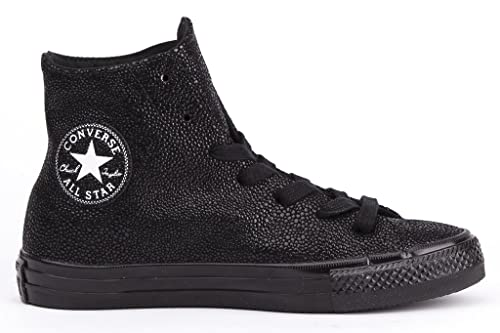 667c0335333 Converse Chuck Taylor All Star Gemma Sting Ray