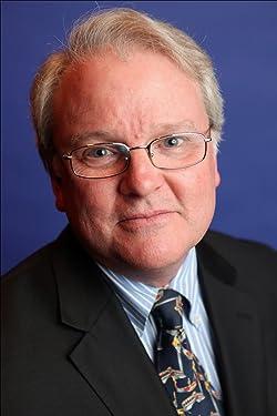 Kenneth D. Crews