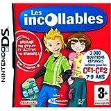 Les Incollables Ce1 + Ce2