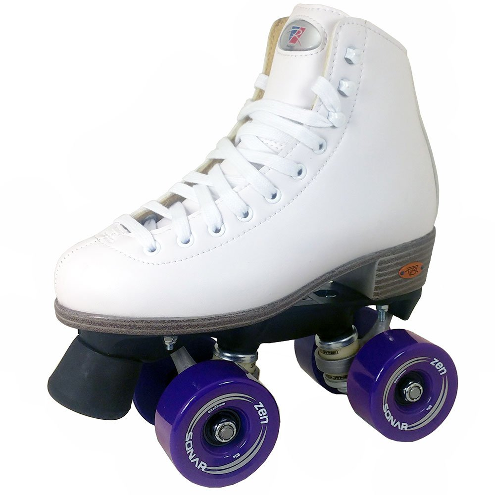 roller skate wheels amazon com