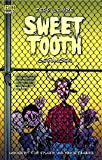 Sweet Tooth, Bd. 2: Gefangen