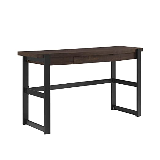 Altra Furniture Home - Escritorio de Castillo: Amazon.es: Juguetes ...