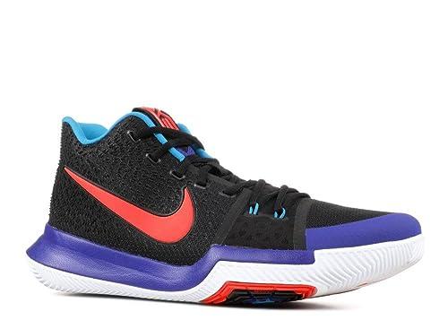 2db01a67ac78 Nike Men s Kyrie 3
