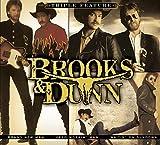 Brooks & Dunn - Triple Feature
