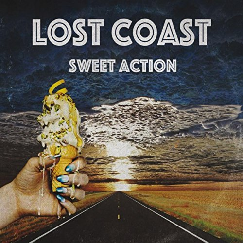 (Sweet Action [Explicit])