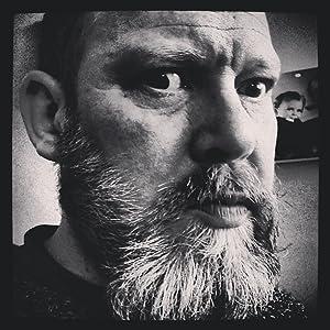Andrew Freudenberg