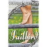 Jailbird (Throwaway's World Book 3)