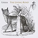 : The Living Rd