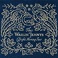 WAILLIN JENNYS, THE - BRIGHT MORNING STARS