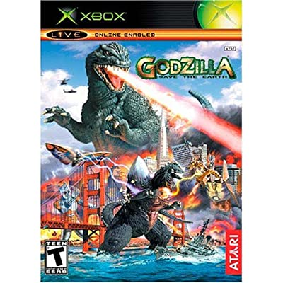 godzilla-save-the-earth-xbox