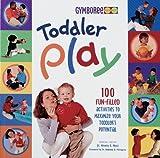 Toddler Play (Gymboree)