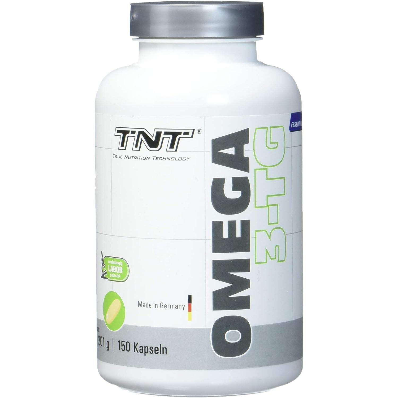 TNT True Nutrition Technology