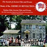 Music of the AMERICAN REVOLUTION - Th...
