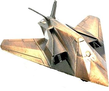 F 22 RAPTOR DIE CAST PENCIL SHARPENER